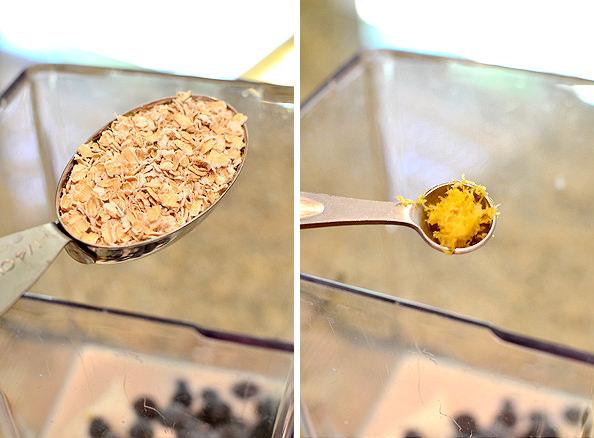 Blueberry-Muffin-Smoothie-iowagirleats-09_mini