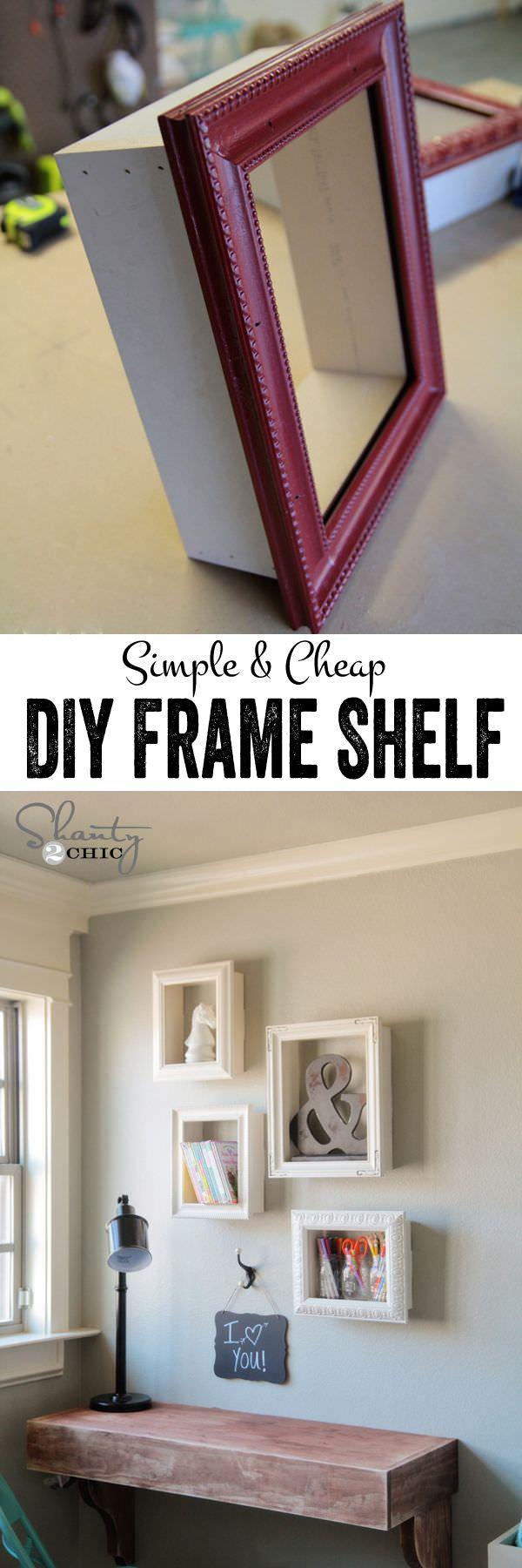 DIY-Frame-Shelves_mini
