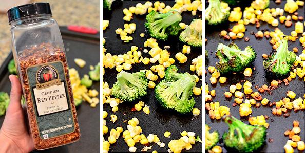 Earth-Bowl-Salads-iowagirleats-07_mini