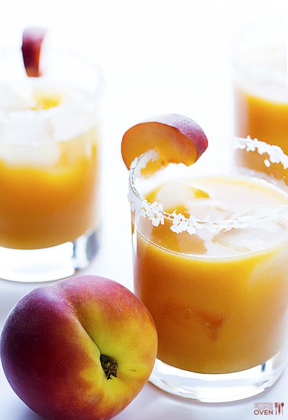 Fresh-Peach-Margaritas-4_mini