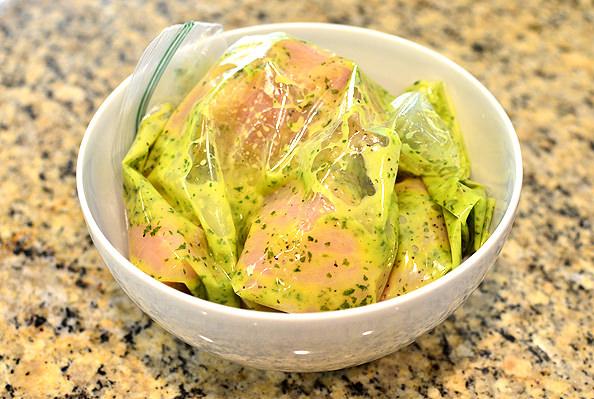 Grilled-Caprese-Chicken-with-Basil-Vinaigrette-iowagirleats-05_mini