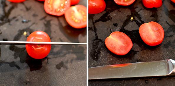 Grilled-Caprese-Chicken-with-Basil-Vinaigrette-iowagirleats-08_mini