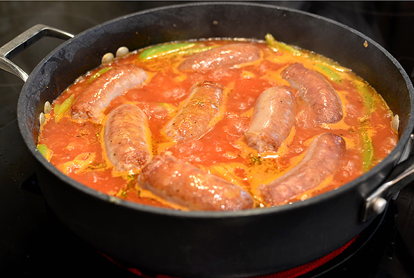 One-Pan-Itlian-Sausage-and-Peppers-Pasta-iowagirleats-06_mini