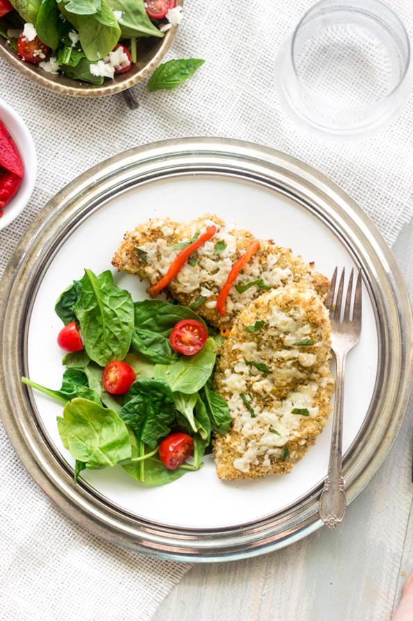 Quinoa-Chicken-Recipe-6_mini