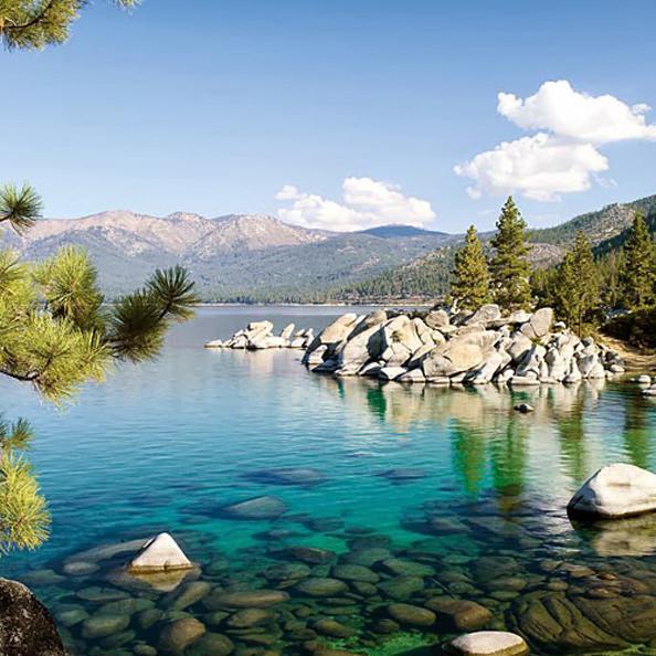 tahoe-rocks-x_mini