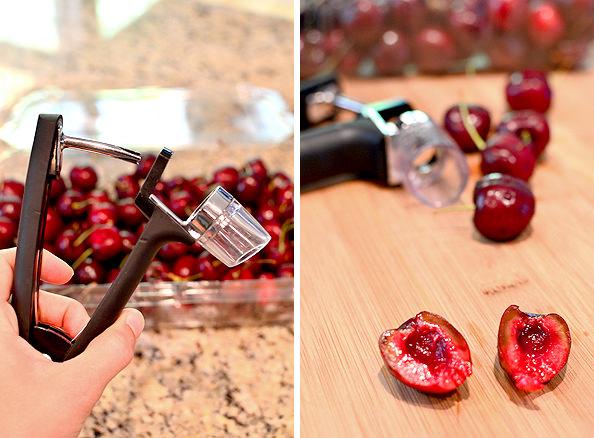 Cherry-Almond-Blue-Steak-Salad-iowagirleats-05_mini