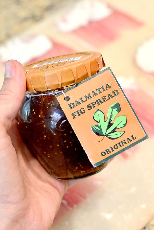 Fig-and-Prosciutto-Rollups-iowagirleats-08