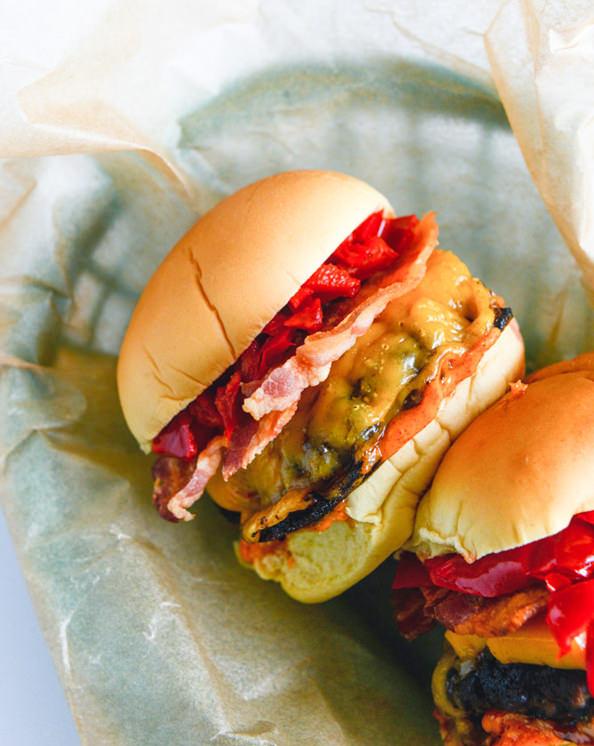 cherry-pepper-cheeseburgers-I-howsweeteats.com-2-2_mini