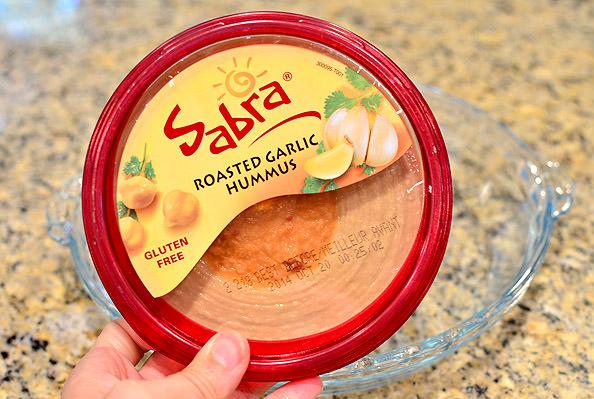 5-Layer-Baked-Hummus-Dip-iowagirleats-04_mini