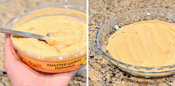 5-Layer-Baked-Hummus-Dip-iowagirleats-05_mini