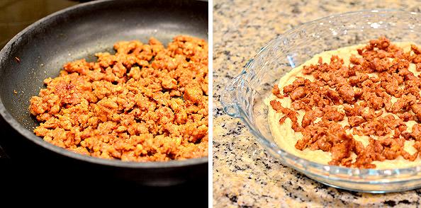 5-Layer-Baked-Hummus-Dip-iowagirleats-09_mini