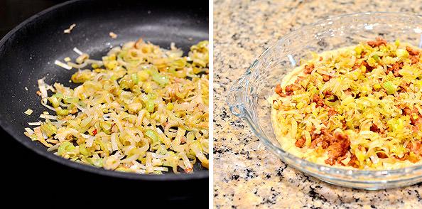 5-Layer-Baked-Hummus-Dip-iowagirleats-12_mini