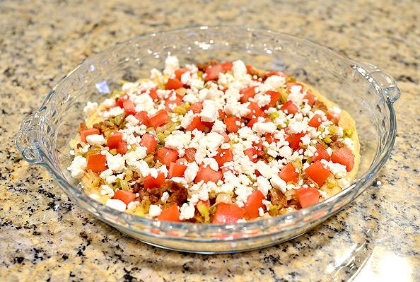 5-Layer-Baked-Hummus-Dip-iowagirleats-13_mini