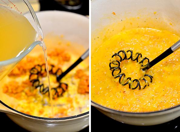 Perfect-Broccoli-Cheese-Soup-06_mini