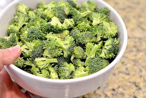 Perfect-Broccoli-Cheese-Soup-07_mini