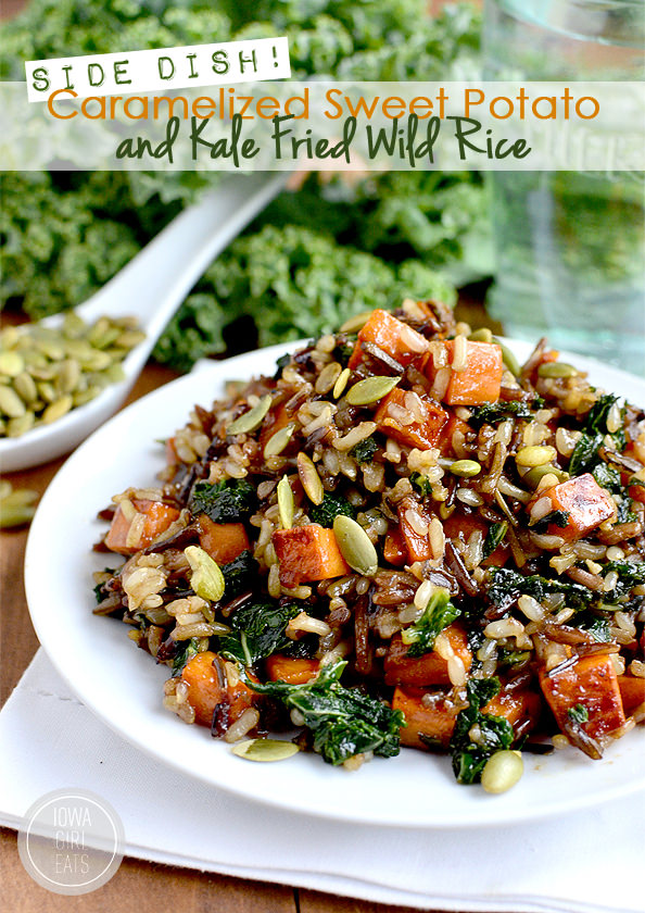 kale and bacon fried rice thai stir fried kale with and kale fried ...