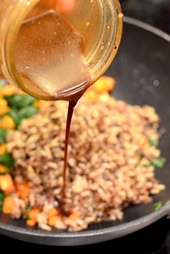 Caramelized-Sweet-Potato-and-Kale-Fried-Wild-Rice-iowagirleats-13_mini