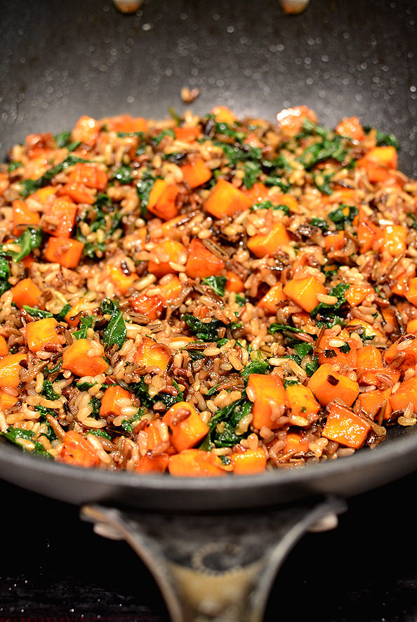 Caramelized-Sweet-Potato-and-Kale-Fried-Wild-Rice-iowagirleats-14_mini