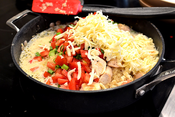 Creamy-Cheesy-Chicken-and-Garlic-Quinoa-Bake-iowagirleats-10_mini