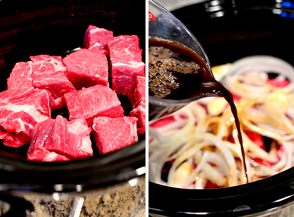 Crock-Pot-Balsamic-Beef-Sandwiches-with-Blue-Cheese-Crispy-Shallots-and-Easy-Au-Jus-iowagirleats-05_mini