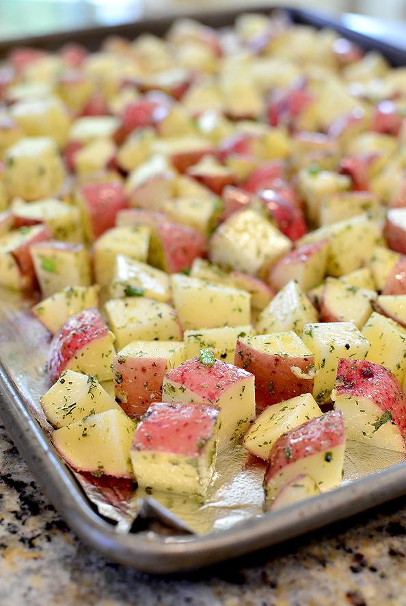 Crunch-Stuffed-Buffalo-Chicken-Breasts-with-Ranch-Roasted-Potatoes-iowagirleats-06_mini