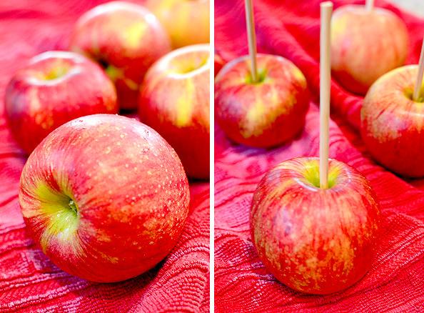 Easy-Bourbon-Caramel-Apples-with-Pecans-iowagirleats-04_mini