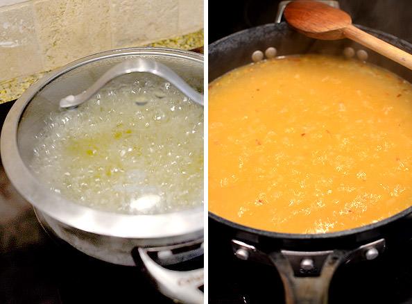 Lighter-Chicken-Picatta-Risotto-with-Crispy-Capers-iowagirleats-07_mini
