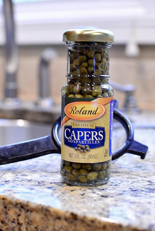 Lighter-Chicken-Picatta-Risotto-with-Crispy-Capers-iowagirleats-11_mini