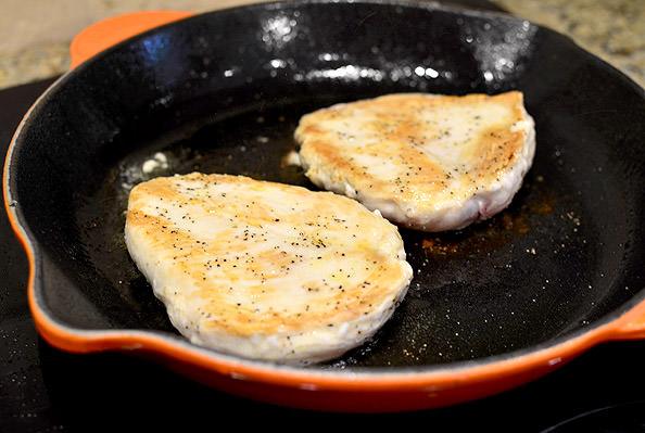 Lighter-Chicken-Picatta-Risotto-with-Crispy-Capers-iowagirleats-13_mini