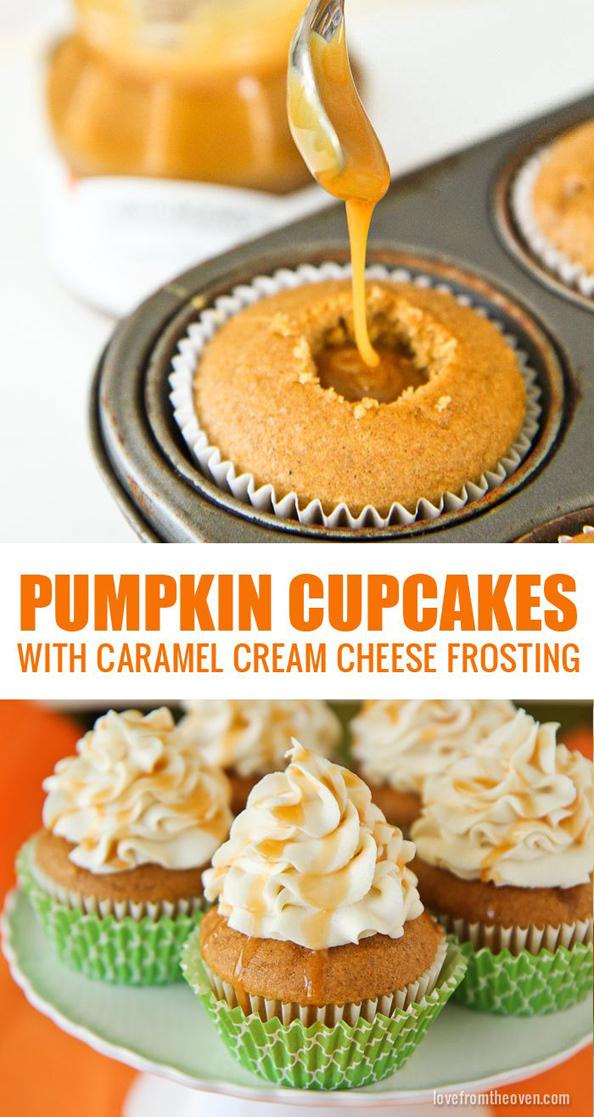 PumpkinCupcakes_mini