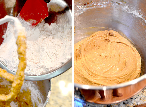 Soft-Batch-Apple-Cider-Gingersnap-Cookies-iowagirleats-07_mini