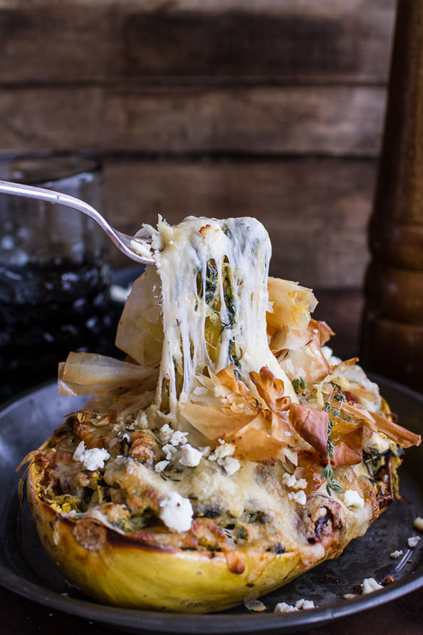 Spanakopita-Stuffed-Spaghetti-Squash-Bowls-8_mini