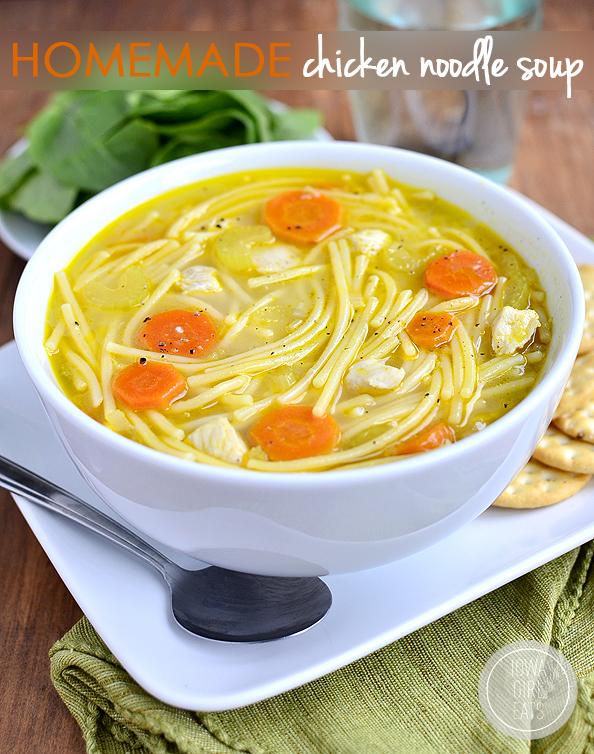 https://iowagirleats.com/wp-content/uploads/2014/10/The-BEST-Chicken-Noodle-Soup-iowagirleats-01.jpg