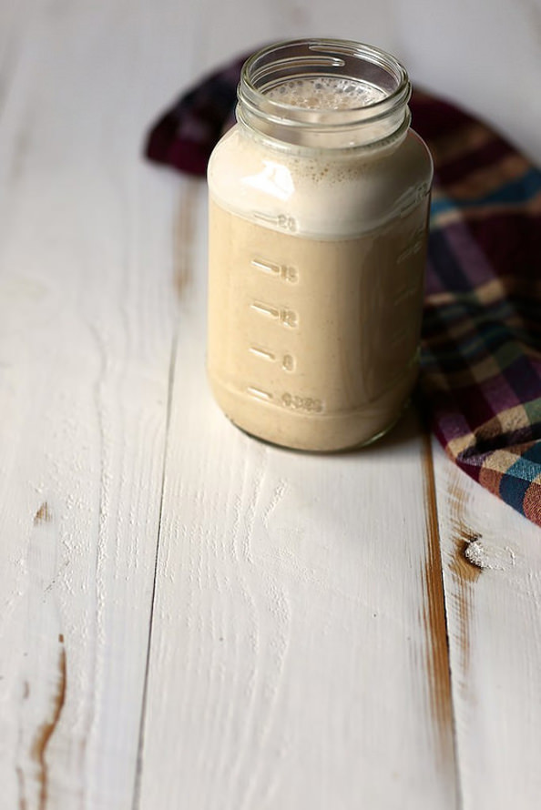 maple-spiced-almond-milk-with-a-hint-of-pumpkin_mini