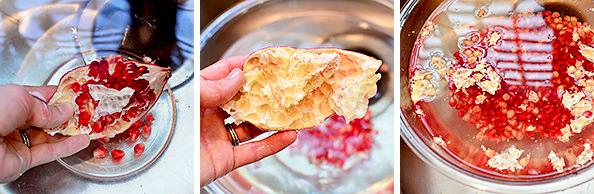 Honey-Pomegranate-Pecan-Chicken-Salad-Lettuce-Wraps-iowagirleats-08_mini