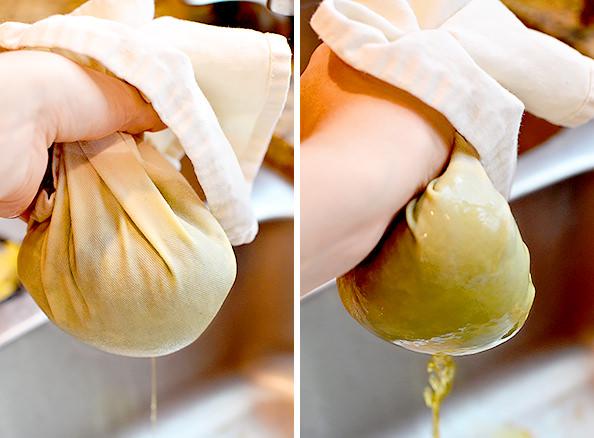 Hot-and-Cheesy-Spinach-Artichoke-and-Musrhoom-Dip-iowagirleats-07_mini