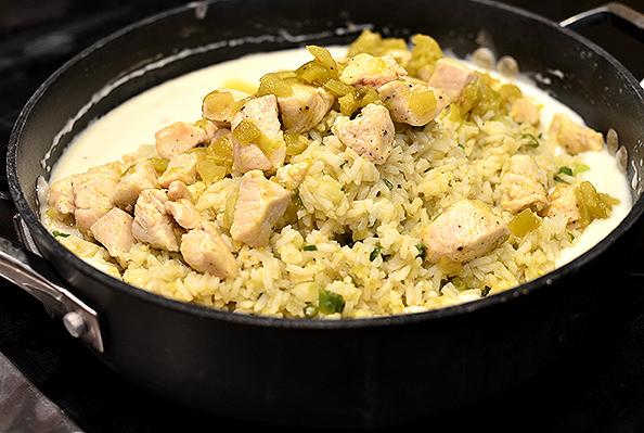 Salsa-Verde-Chicken-and-Rice-Casserole-iowagirleats-10_mini