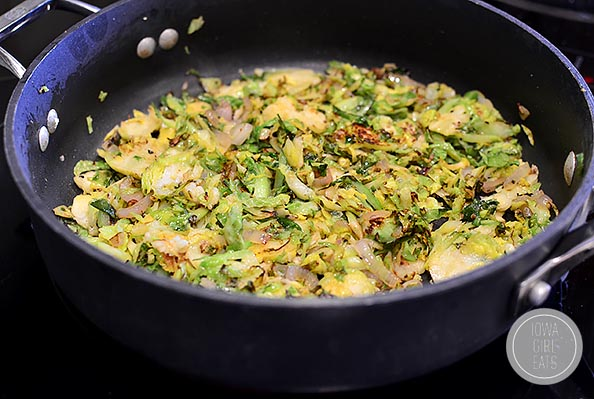Bacon-and-Brussels-Sprouts-Spaghetti-Carbonara-iowagirleats-09