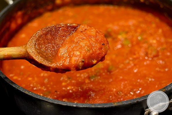 Crock-Pot-Ranchero-Chicken-iowagirleats-06
