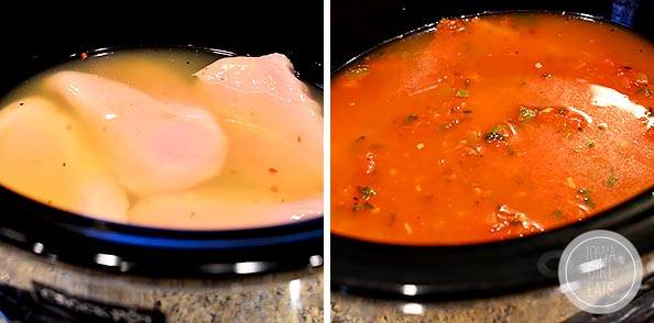 Crock-Pot-Ranchero-Chicken-iowagirleats-08