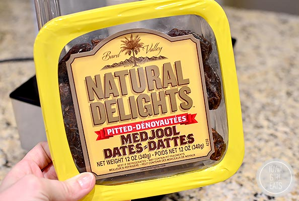 Gluten-Free No-Bake Chocolate Peanut Butter Cheesecakes | iowagirleats.com