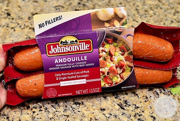 Smoked-Sausage-and-Chicken-Gumbo-iowagirleats-05