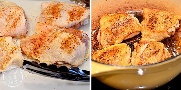 Smoked-Sausage-and-Chicken-Gumbo-iowagirleats-06