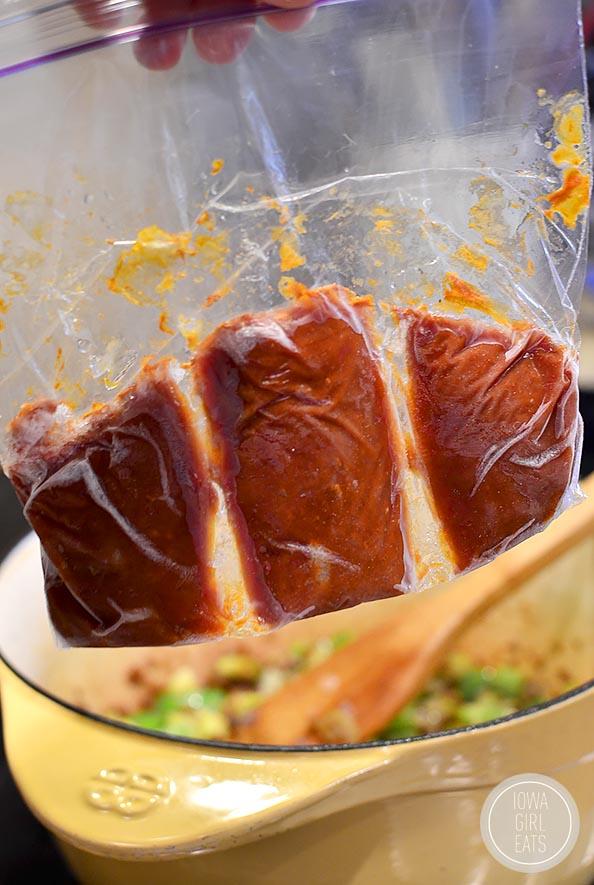 Smoked-Sausage-and-Chicken-Gumbo-iowagirleats-10