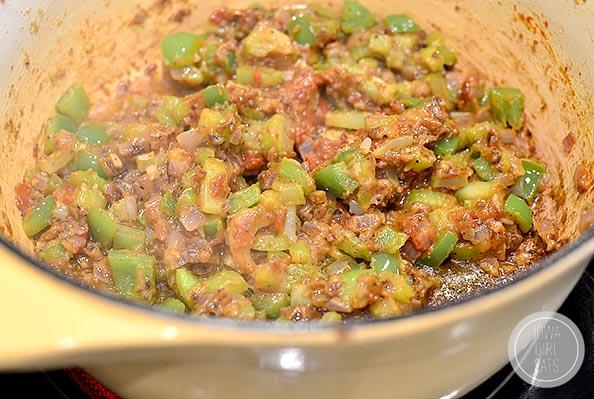 Smoked-Sausage-and-Chicken-Gumbo-iowagirleats-11