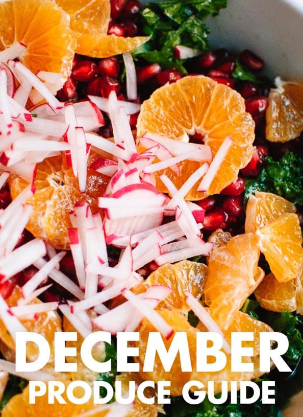 december-seasonal-fruit-and-vegetables