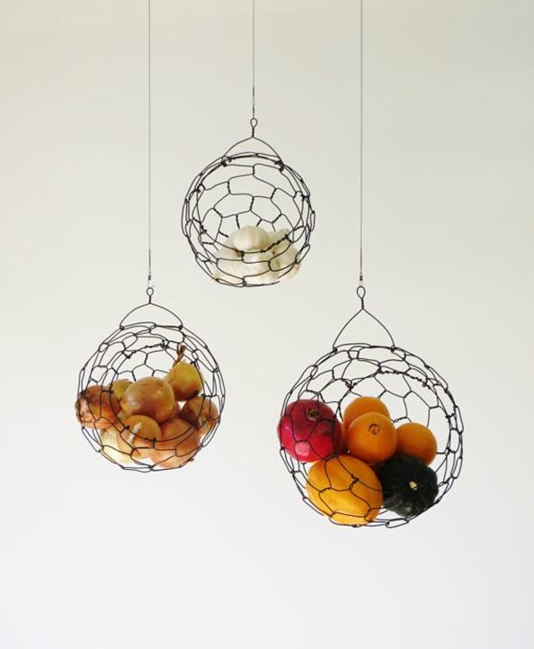 hanginfruitbasket