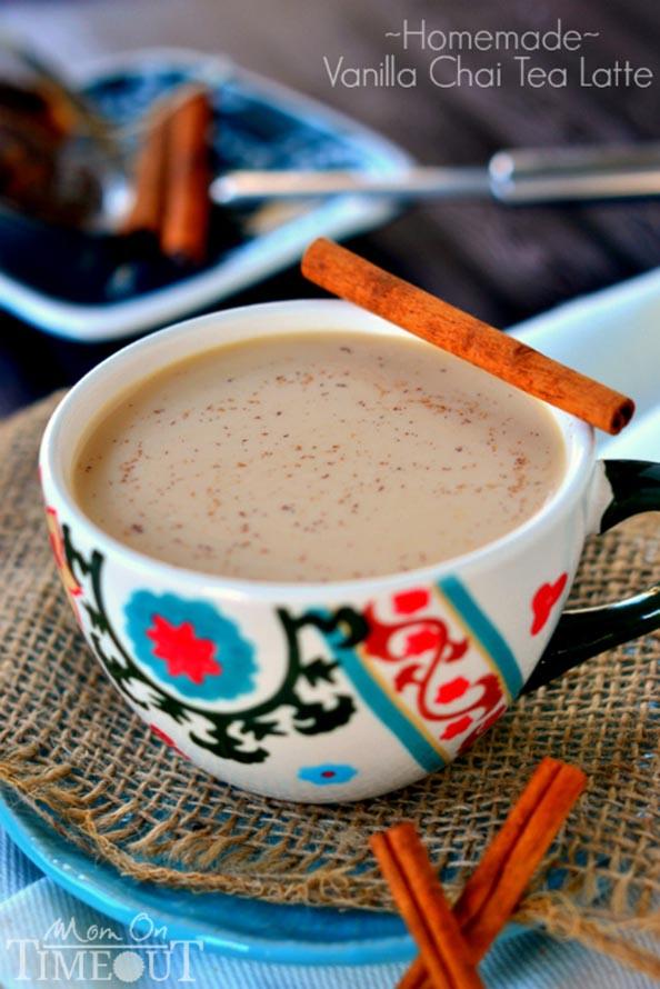 homemade-vanilla-chai-tea-latte