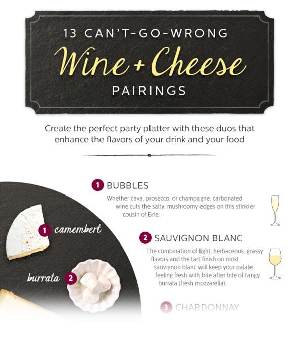 wine-and-cheese-pairings-592