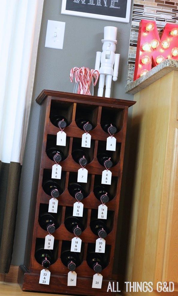 wine21-600x1000